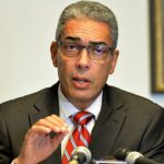 Jamaica Well Ahead Of IMF Targets: Says Co-chairman Of The Economic Program Oversight Committee