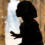 The Unknown Fate Of Thousands Of Abducted Women And Girls In Nigeria