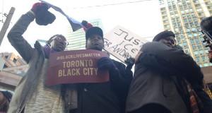 Toronto City Council Backs Plan To Review SIU