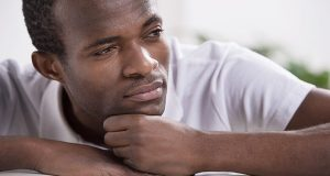 HEALTHY REASONING: Obesity May Increase Prostate Cancer Risk In Black Men