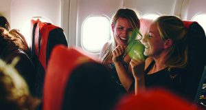 Summer Travel Tips To Combat The Low Canadian Dollar