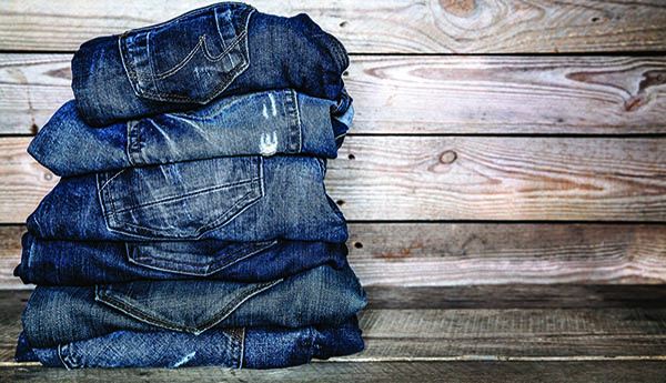 3 Ways To Find The Perfect Jeans