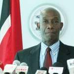 T&T Prime Minister To Meet US Vice-President During Series Of Overseas Trips