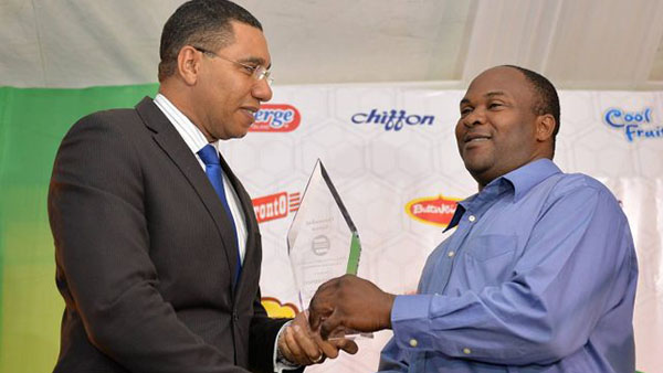 Jamaica To Take Full Advantage Of CARICOM Benefits