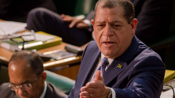 Jamaica Government Increases Income Tax Threshold For All PAYE Workers To $1.5 Million
