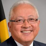 Jamaica Justice Minister On Mission To Reduce Delay