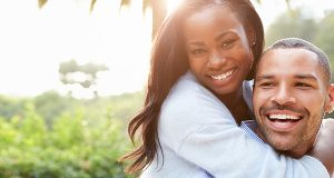3 Natural Ways To Stay Happy