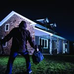 5 Tips To Keep Your Empty Home Safe