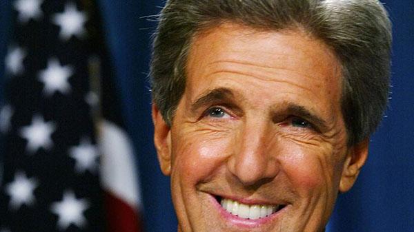 US Identifies Priority Areas To Help Caribbean Economies Grow