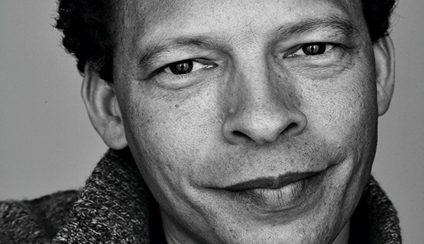 Lawrence Hill Says Writing The Illegal Profoundly Changed Him
