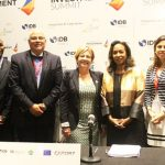 Caribbean Export Development Agency And US Latin Chamber Of Commerce Sign MOU
