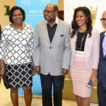 Jamaica Tourism Minister To Sign Agreement With Cuba May 6