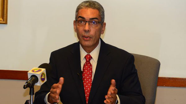 Jamaica Surpasses IMF Primary Surplus And NIR Targets