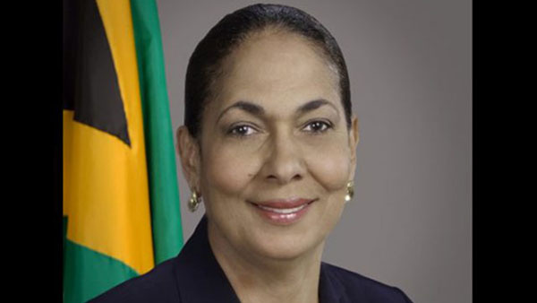 Jamaica Minister Of Labour Urges Employers To Consider Phased Retirement Of Workers