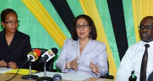 Welfare Of Workers In Overseas Programs Paramount: Jamaica Labour Minister