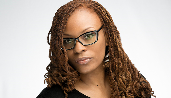 "Anne-Marie Woods Returns To Theatre With New Play ""She Said/He Said"""