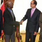 Trinidad And Tobago Outlines Position At International Anti-corruption Summit