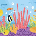 Receding Reefs: Understanding And Protecting Our Coral Ecosystems