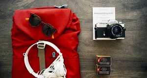 Try These Insider Travel Hacks On Your Summer Vacation