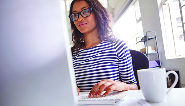 Checklist For Newcomers Who Are Entering The Workforce