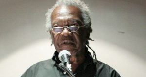"""""""'Membering"""" Austin Clarke: Multifaceted Trailblazer, Who Mentored And Paved The Way For Generations Of Writers"""