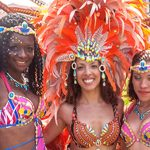Durham Caribbean Festival Moves To New Location; Expands To Two Days