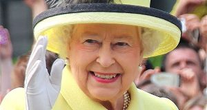 Should Grenadians Continue To Swear Allegiance To The British Monarch?
