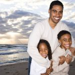 How To Make A Lasting Memory On Father's Day