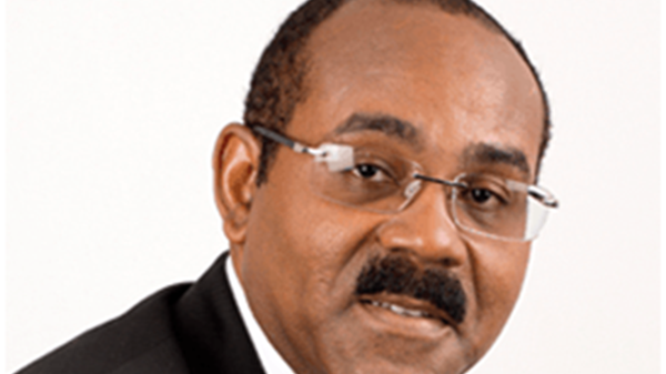 Antigua PM Says He Will Not Be Intimidated By Sandals Group