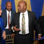 Jamaica Launches Free Government Data Online Portal