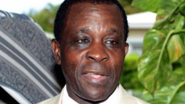 Grenada PM Announces Major Cabinet Re-shuffle