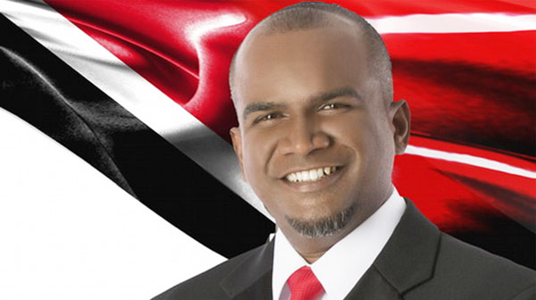 Trinidad Government Senator Resigns After Sex Video Goes Viral