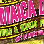 The Jamaica Day Festival has been cancelled for this year.