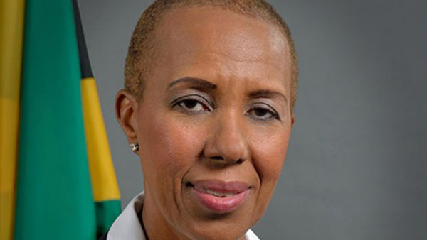 Jamaica State Minister Says Money Laundering Can Affect Caribbean Prosperity