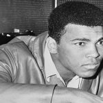 A Tribute To Muhammad Ali: The Greatest