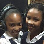 Student Jingle Winners Happy To Help Fight Zika Virus In Jamaica