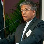 T&T Law Association Against Extending Bail And Anti-Gang Legislation