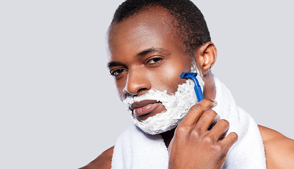 4 Grooming Basics All Men Should Know