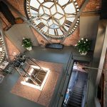 San Francisco Clock Tower Penthouse For Sale
