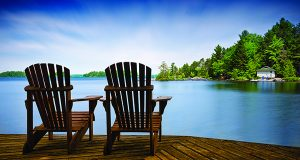Cottage Ownership: Know What You're Buying