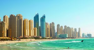 48 Hours In Dubai: What To See And Do