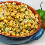 fried-channa-recipe-11