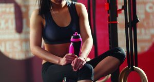 What's New In Sports Nutrition This Summer?
