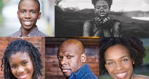 Obsidian Theatre Showcases New Works Of Talented Black Playwrights