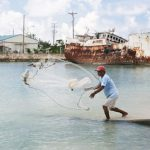 African Fisheries Plundered By Foreign Fleets