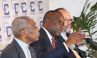 CARICOM press-briefing__840x320