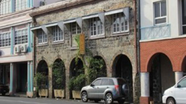 Hotel Operators Given Two-month Notice To Quit Premises In St. Vincent