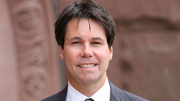 Ontario Government And Ontario Medical Association Reach Tentative Agreement