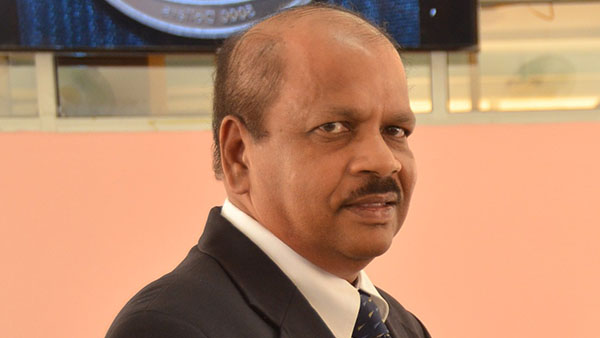 Bank Of America To Sever Ties With Banks In Guyana
