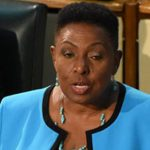 Jamaica Government To Review Legislation Regarding Violence Against Women